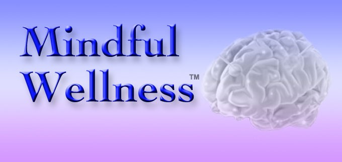 Mindful Wellness